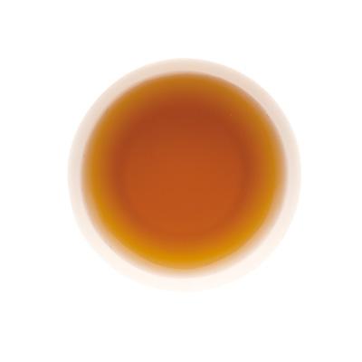 9706 国産杜仲茶 ティーバッグ10個入