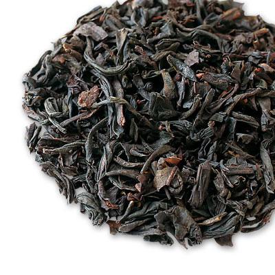 紅茶とお菓子「リボン」