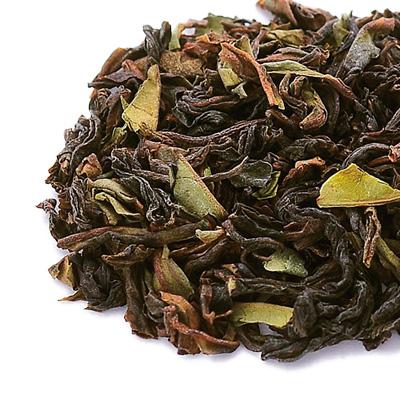 紅茶とお菓子「ドリーム」