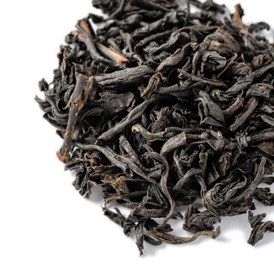 紅茶3種「ディライト」