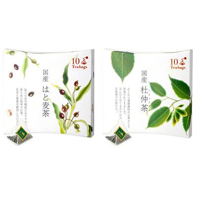 健康野菜茶4種「陽々」