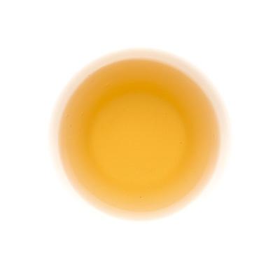 9705 国産はと麦茶 ティーバッグ【30個入】