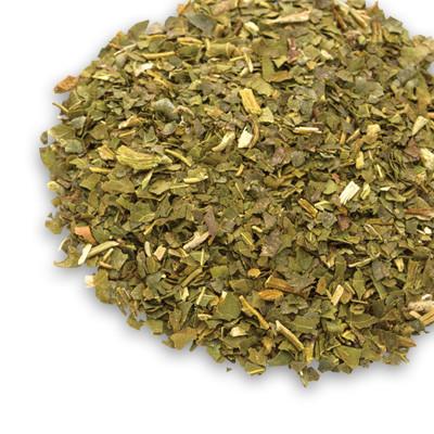 【まとめ買いセット】9702 国産桑の葉茶 ティーバッグ30個入×6点