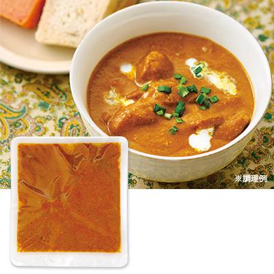 ヴィラルピシアのご飯のおともセット(季節・数量限定)
