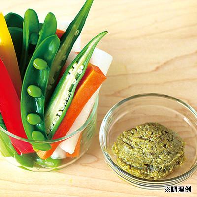 梅紫蘇ペースト 120g 【冷凍便配送】