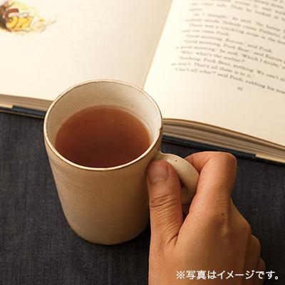 焙じ茶「鬼の焙煎」 200g袋入
