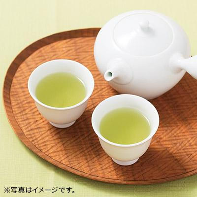 深蒸し煎茶「おまえさま」 ティーバッグ25個入