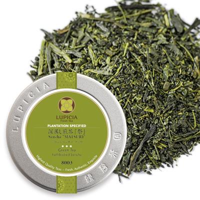 紅茶&緑茶セット