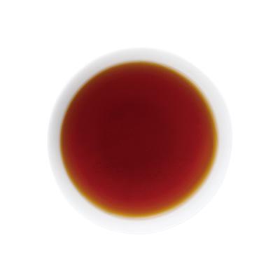 【まとめ買いセット】 8034 焙じ茶「鬼の焙煎」 200g袋入×5点