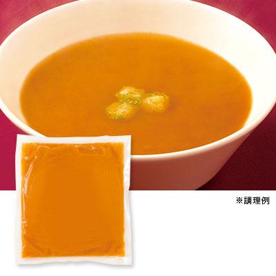 ヴィラルピシアのスープ5種セット