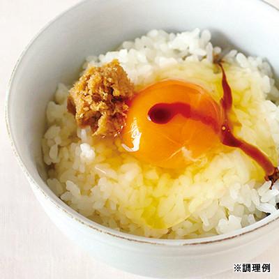レストランの山わさび 50g 【冷凍便配送】
