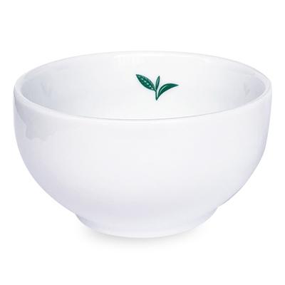 オリジナル テイスティングカップ