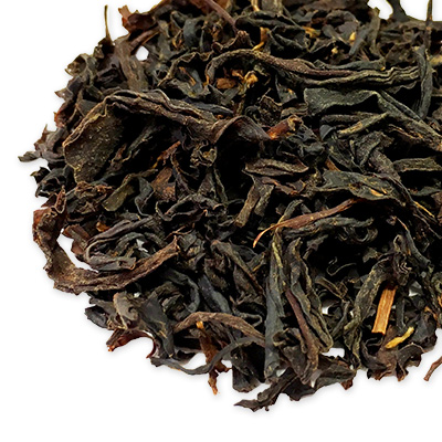 対馬紅茶 - 50g S 袋入