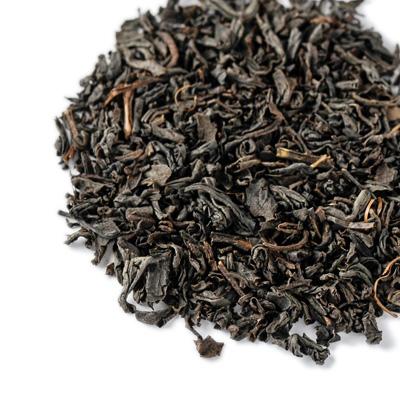 熊本紅茶 - 50g S 袋入