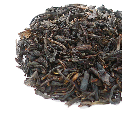 マスカット (紅茶) - 50g S 袋入