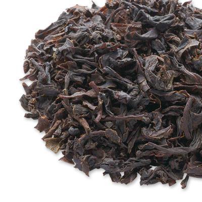 巨峰(紅茶) - 50g S 袋入