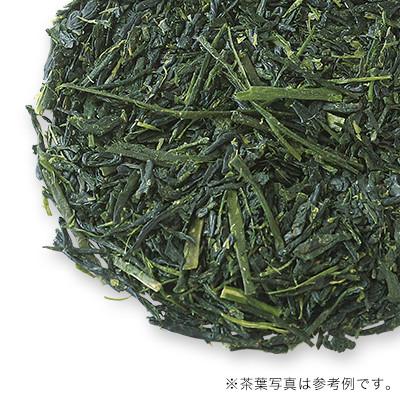 八女新茶 2020 - 50g S 袋入