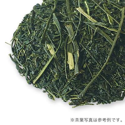 狭山新茶 2020 - 50g S 袋入