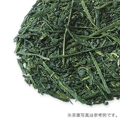 鹿児島新茶 2019 - 50g S 袋入