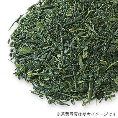 掛川新茶 2021 - 50g S 袋入