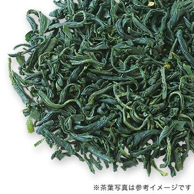 五ヶ瀬釜炒り新茶 2021 - 50g S 袋入