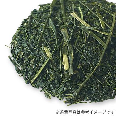 狭山新茶 2021 - 50g S 袋入