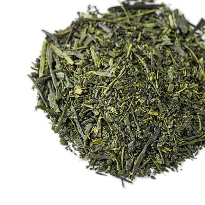 深蒸し煎茶「祭」 - 50g S 袋入