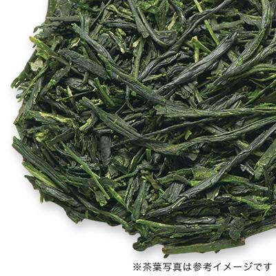 八女伝統本玉露新茶 2021 - 40g S 袋入