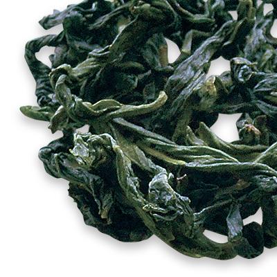 文山包種 特級 春摘み - 25g M 袋入
