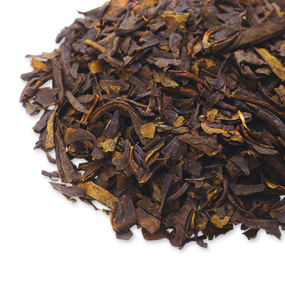 燻香和紅茶 - 30g S 袋入