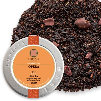 オペラ - 50g S 缶入
