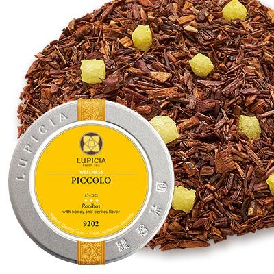 ピッコロ - 50g S 缶入