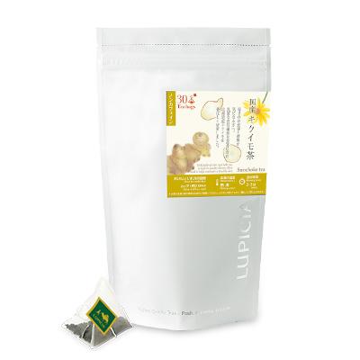 9712 国産 キクイモ茶 ティーバッグ30個入
