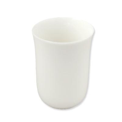 白磁 聞香杯