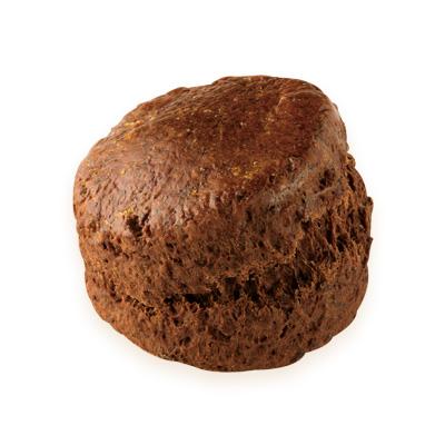 スコーン ビターチョコレート