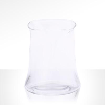 オリジナル・グラス トルナド