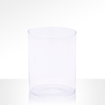 オリジナル・グラス ピュール