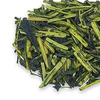 静岡 茎茶100g袋入