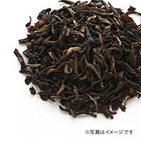 リシーハット, 2019-EX1150g袋入