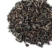 熊本紅茶50g袋入