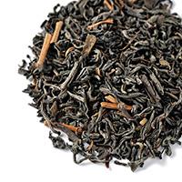 藤枝紅茶50g袋入