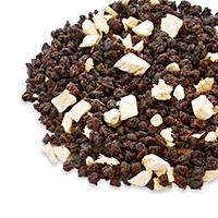 生姜な紅茶50g袋入