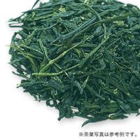 屋久島新茶 あさつゆ 202050g袋入