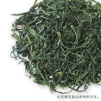 嬉野新茶 玉緑茶 202050g袋入