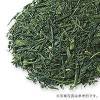 掛川新茶 202050g袋入