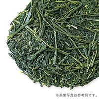 静岡新茶 2019