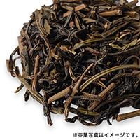 五ヶ瀬釜炒り特撰焙じ茶50g袋入