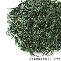 嬉野新茶 玉緑茶 2021