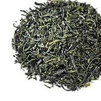 嬉野 玉緑茶50g袋入
