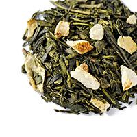 グレープフルーツ(緑茶)100g袋入
